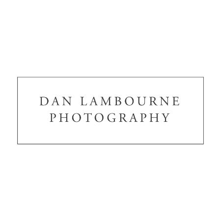 Dan Lambourne