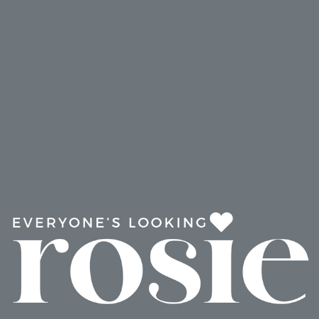 Everyone's Looking Rosie