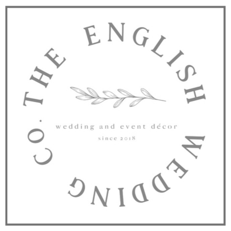 The English Wedding Co.