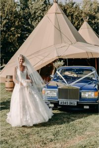 Nottinghamshire-Wedding-venue 2