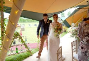 Nottinghamshire-wedding-venue 1