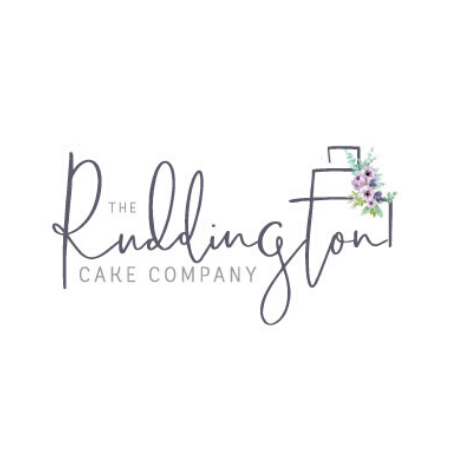 Ruddington Cake Company