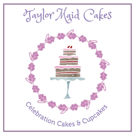 Taylor Maid Cakes