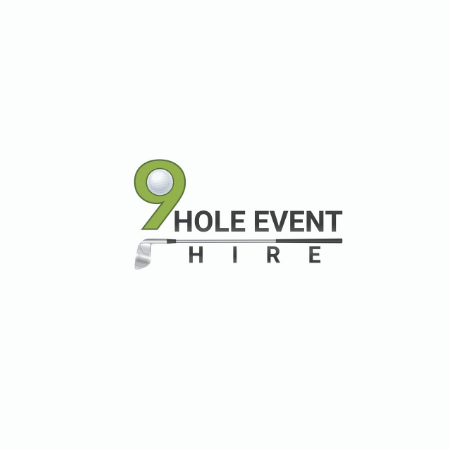 9 Hole Event Hire
