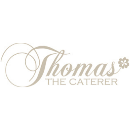 Thomas The Caterer (£££££)